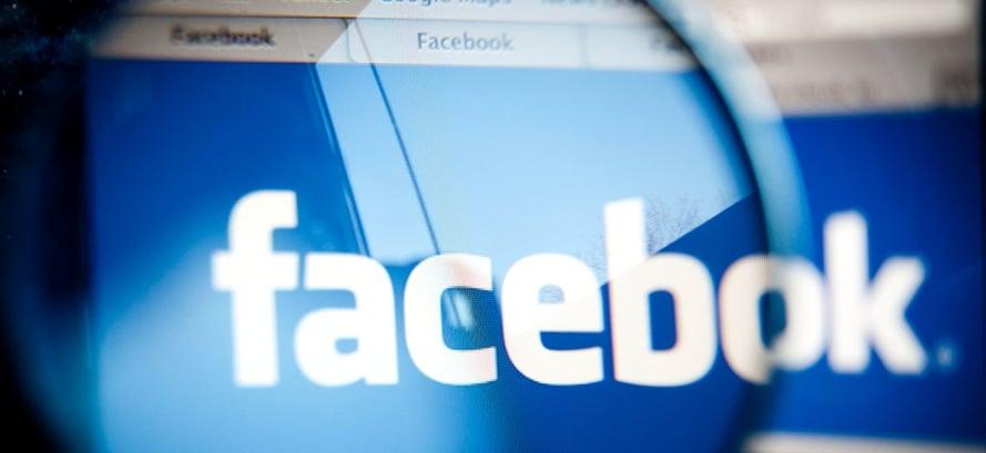 Facebook-e-strutture-ricettive-Studio-consulenza-hotel-klinik-sviluppo-turismo-blog-settore-turistico-analisi-strategia-pianificazione-applicazione-formazione-trentino-alto-adige-triveneto-nord-italia
