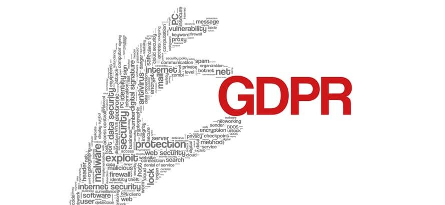 General-data-protection-regulation-GDPR-siete-pronti-allentrata-in-vigore-strategia-formazione-trentino-alto-adige-triveneto-italia