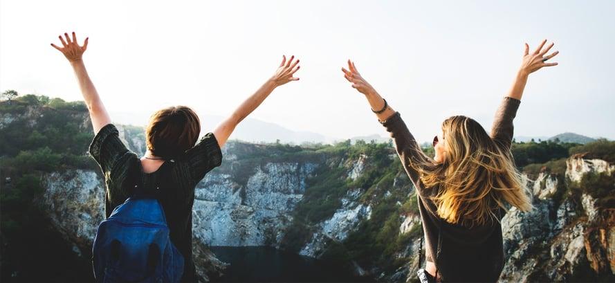 Hotel-e-Social-Wellness-viaggi-Studio-consulenza-hotel-klinik-sviluppo-turismo-blog-settore-turistico-analisi-strategia-formazione-trentino-alto-adige-triveneto-italia