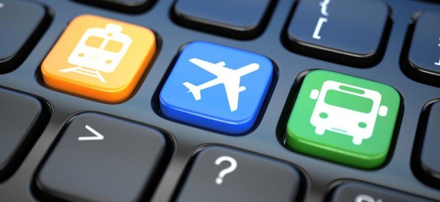 Ota-ben-vestite-Studio-consulenza-hotel-klinik-sviluppo-turismo-blog-settore-turistico-analisi-strategia-pianificazione-applicazione-formazione-trentino-alto-adige-triveneto-nord-italia