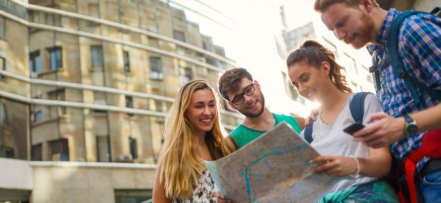 Turismo-dei-flussi-o-turismo-dei-luoghi-hotel-klinik-ga-group-consulenza-settore-turistico-marketingcommercializzazione-trentino-alto-adige-italia-estero-