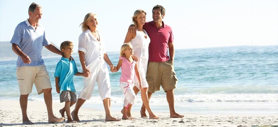 Turismo-multigenerazionale-hotel-klinik-ga-group-consulenza-settore-turistico-marketingcommercializzazione-trentino-alto-adige-italia-estero-