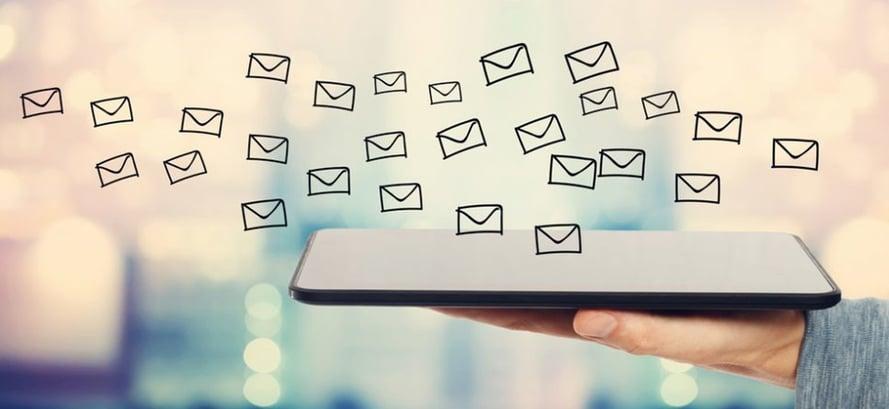 Una-email-che-converte-101-regole-du2019argento-per-messaggi-efficaci-strategia-formazione-trentino-alto-adige-triveneto-italia