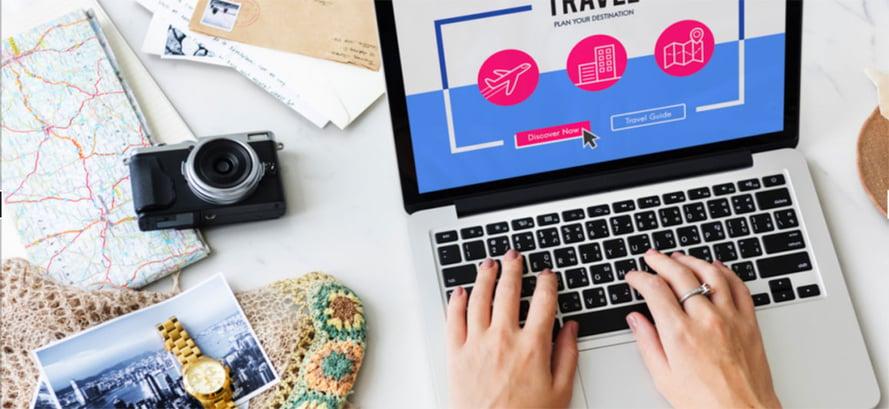 azioni-durante-processo-di-prenotazione-degli-ospiti-booking-online-blog-hotel-klinik-blogger-consulenza-turistica-trentino-alto-adige