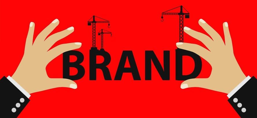 brand-awareness-equality-viaggi-Studio-consulenza-hotel-klinik-sviluppo-turismo-blog-settore-turistico-analisi-strategia-formazione-trentino-alto-adige-triveneto-italia