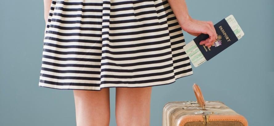 donne-in-viaggio-target-viaggi-Studio-consulenza-hotel-klinik-sviluppo-turismo-blog-settore-turistico-analisi-strategia-pianificazione-applicazione-formazione-trentino-alto-adige-triveneto-nord-italia