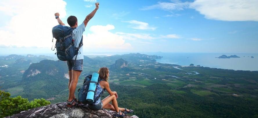 la-scelta-delle-vacanze-vacanza-benessere-Studio-consulenza-hotel-klinik-sviluppo-turismo-blog-settore-turistico-analisi-strategia-formazione-trentino-alto-adige-triveneto-italia