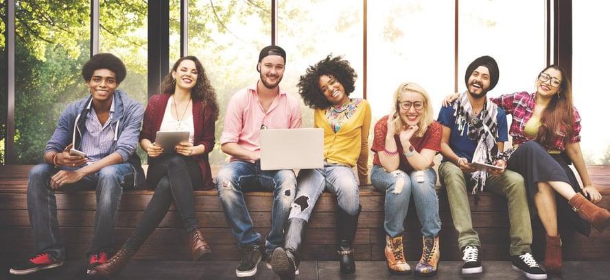 millennials-e-viaggi-di-lusso-Studio-consulenza-hotel-klinik-sviluppo-turismo-blog-settore-turistico-analisi-strategia-pianificazione-applicazione-formazione-trentino-alto-adige-triveneto-nord-italia