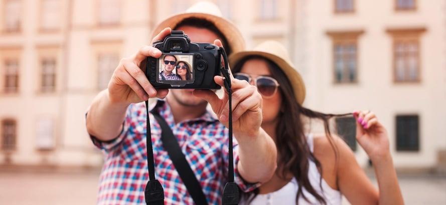turismo-esperienziale-selfie-Studio-consulenza-hotel-klinik-sviluppo-turismo-blog-settore-turistico-analisi-strategia-pianificazione-applicazione-formazione-trentino-alto-adige-triveneto-nord-italia