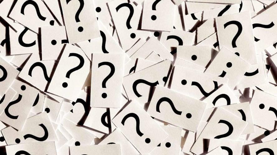I tuoi Clienti sono soddisfatti 5 domande per capirlo ga group gabrielli e partner blog consulenza marketing e commerciale trento trentino alto adige nord italia