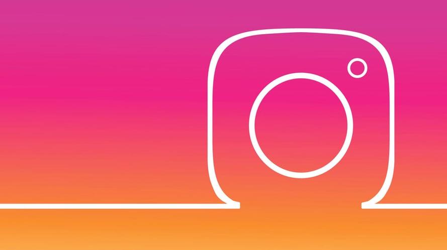 Instagram per la mia azienda- sì o no ga group gabrielli e partner blog consulenza marketing e commerciale trento trentino alto adige nord italia