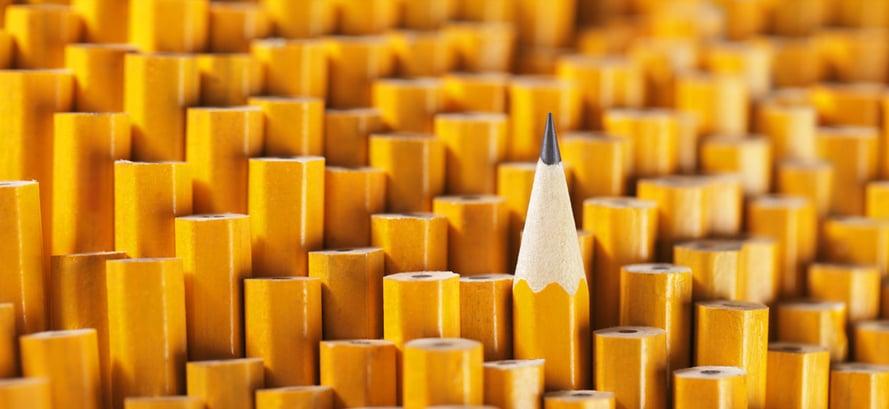 L'IMPORTANZA DELLA CONDIVISIONE INTERNA DELL'IDENTITA' AZIENDALE gabrielli partner ga group consulenza marketing strategia vendita copia