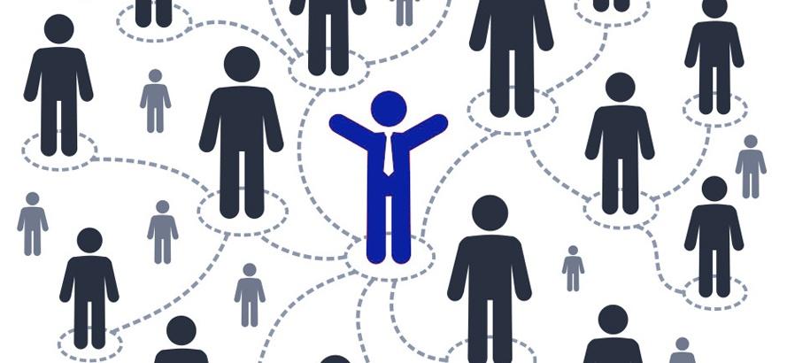 L'importanza di una relazione vera con il cliente ga group trentino alto adige