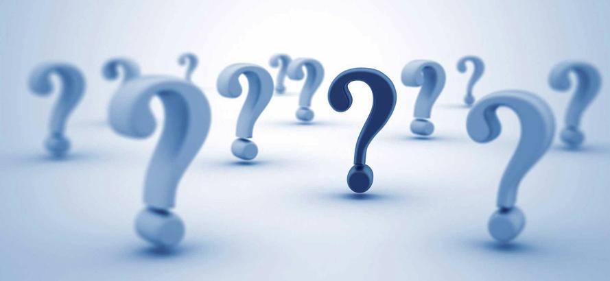 La strategia del venditore- fare le domande giuste rete vendita ga group trentino alto adige