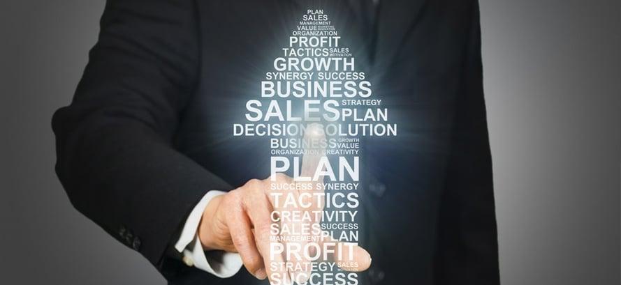 Basta-speculare-sugli-acquisti-è-ora-di-imparare-a-vendere-meglio-consulenza-vendita-laboratorio-commerciale-gampa-group-consulenza-vendita-triveneto-3-copia
