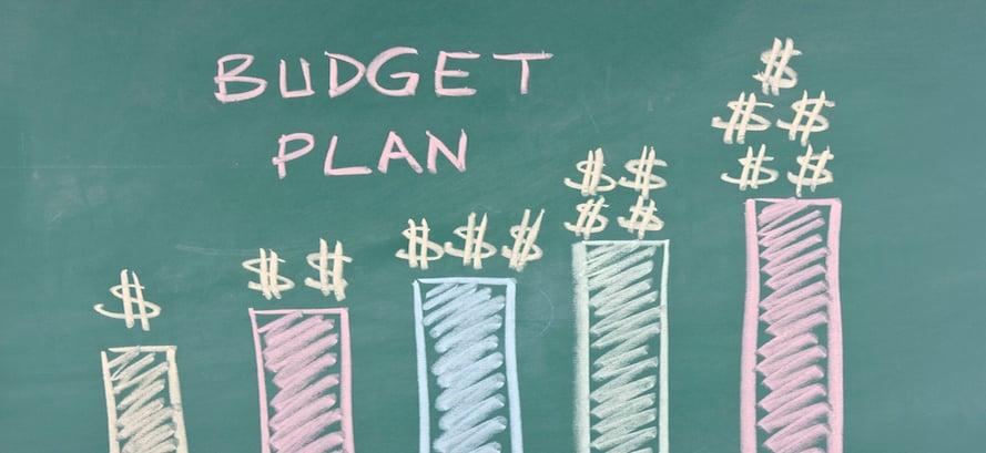 Budget-Plan-laboratorio-commerciale-consulenza-sviluppo-rete-forza-vendita-commerciale-trentino-alto-adige-triveneto-