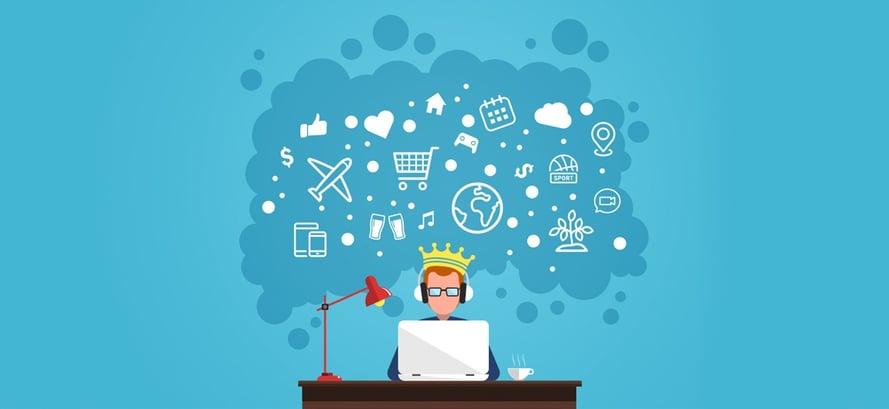 Come-essere-un-venditore-efficace-5-regole-doro-consulenza-vendita-laboratorio-commerciale-gampa-group-consulenza-vendita-triveneto-3-copia