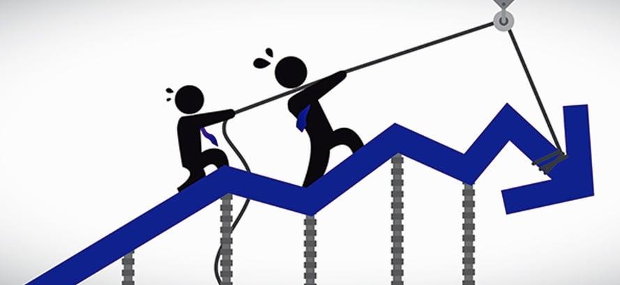 Il-mondo-della-vendita-è-in-crisi-abbiamo-bisogno-di-cambiamento-consulente-vendita-formazione-consulenza-analisi-strategia-trentino-alto-adige-triveneto-nord-italia