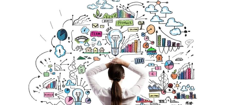 Il-processo-di-Vendita-parte-2-la-Pianificazione-laboratorio-commerciale-ga-group-consulenza-vendita-triveneto