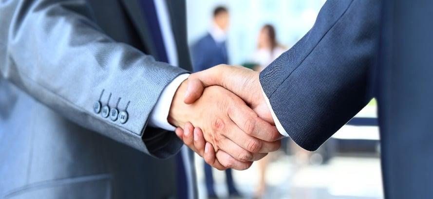 Il-processo-di-Vendita-parte-5-Lu2019approccio-laboratorio-commerciale-ga-group-sviluppo-reti-vendita-consulenza