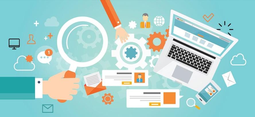 Il-processo-di-Vendita-parte-6-La-ricerca-delle-informazioni-ga-group-consulenza-vendita-triveneto-3-copia