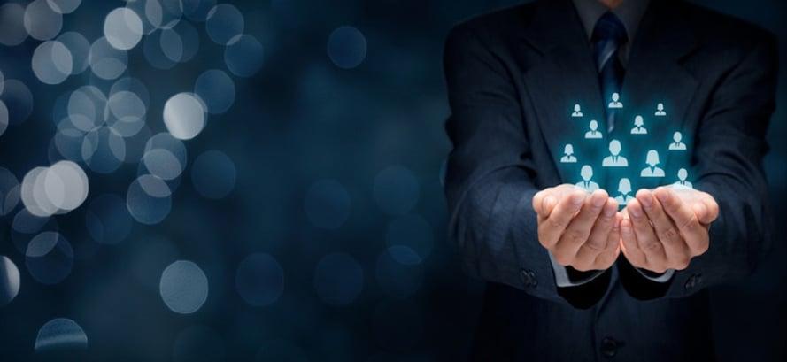analisi-rete-vendita-forza-vendita-agenti-rete-commerciale-team-venditori-studio-di-consulenza-commerciale-laboratorio-commerciale-sviluppo-consulenza-trentino-alto-adige