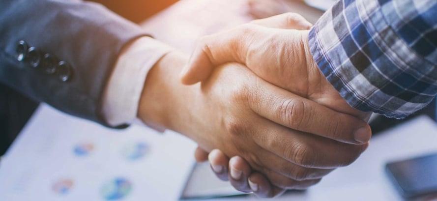 andrea-foriani-2-benessere-e-vendita-laboratorio-commerciale-consulente-vendita-formazione-consulenza-analisi-strategia-trentino-alto-adige-triveneto-nord-italia