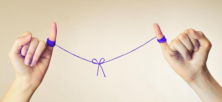 fiducia-vendito-re-e-azienda-tania-vincenzi-consulente-vendita-formazione-consulenza-analisi-strategia-trentino-alto-adige-triveneto-nord-italia