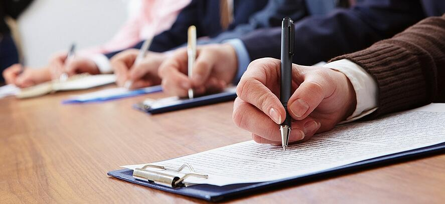 formazione-e-affiancamento-per-i-commerciali-vendita-laboratorio-commerciale-consulente-vendita-formazione-consulenza-analisi-strategia-trentino-alto-adige-triveneto-nord-italia