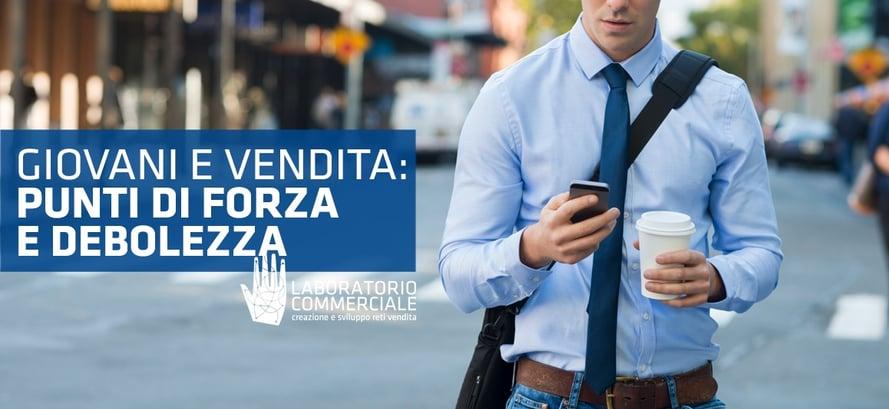 giovani-e-vendita-punti-di-forza-e-debolezza-società-vendita-formazione-consulenza-analisi-strategia-trentino-alto-adige-triveneto-nord-italia
