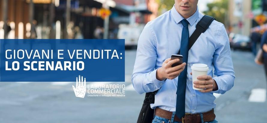 giovani-e-vendita-società-vendita-formazione-consulenza-analisi-strategia-trentino-alto-adige-triveneto-nord-italia
