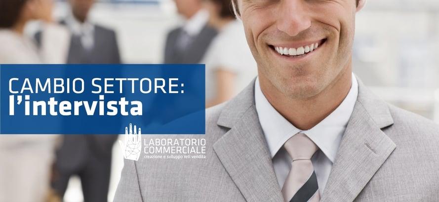 intervista-cambio-settore-società-vendita-formazione-consulenza-analisi-strategia-trentino-alto-adige-triveneto-nord-italia
