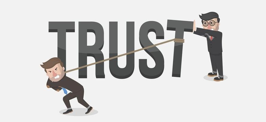 la-fiducia-del-cliente-consulenza-vendita-laboratorio-commerciale-gampa-group-consulenza-vendita-triveneto-3-copia