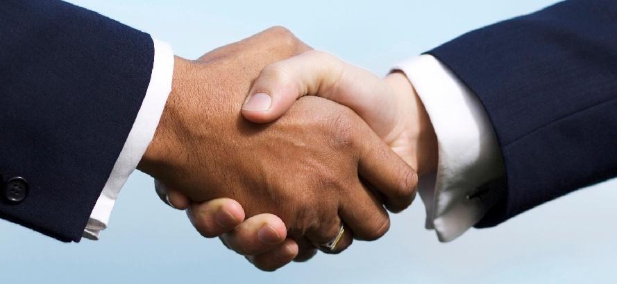 laboratorio-commerciale-fasi-della-vendita-la-chiusura-blog-consulenza-reti-vendita-triveneto