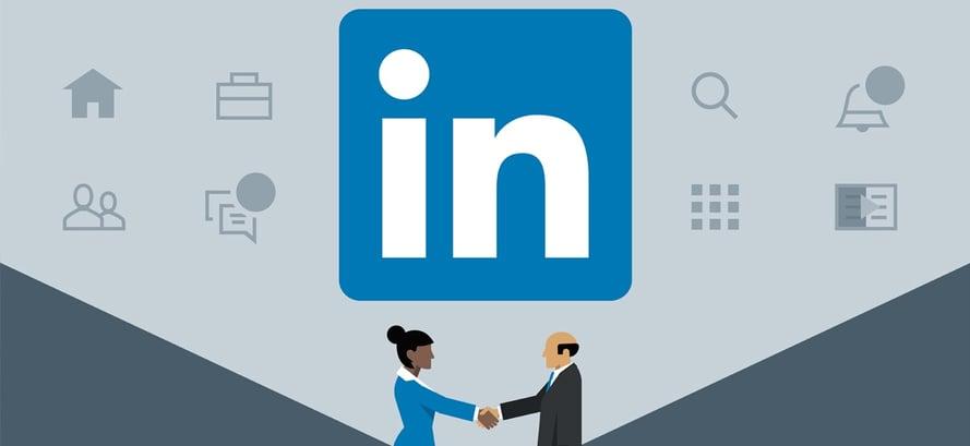linkedin-per-i-commerciali-vendita-laboratorio-commerciale-consulente-vendita-formazione-consulenza-analisi-strategia-trentino-alto-adige-triveneto-nord-italia