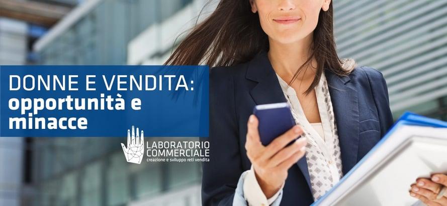 opportunità-e-minacce-donne-e-vendita-società-vendita-formazione-consulenza-analisi-strategia-trentino-alto-adige-triveneto-nord-italia