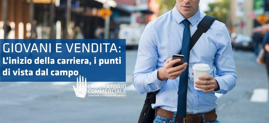 punti-di-vista-giovani-e-vendita-società-vendita-formazione-consulenza-analisi-strategia-trentino-alto-adige-triveneto-nord-italia