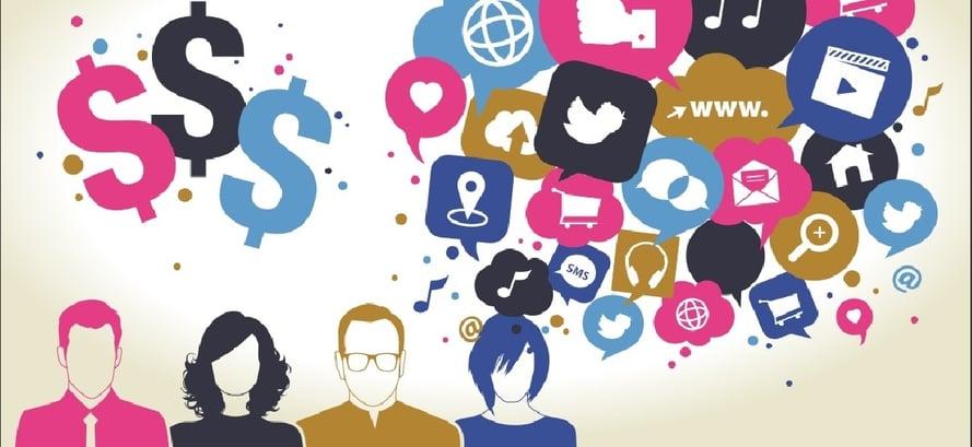 social_selling-consulenza-vendita-laboratorio-commerciale-gampa-group-consulenza-vendita-triveneto