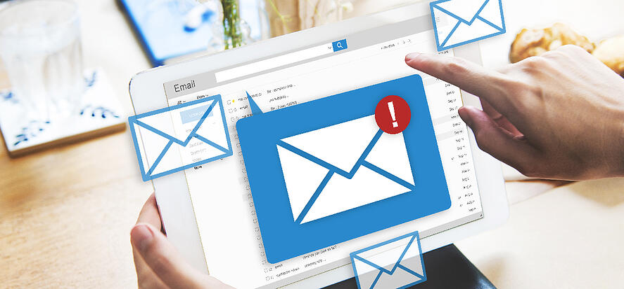 Le email con contenuto promo-commerciale sono superate consulenza marketing promo commercializzazione hotel klinik G&A Group turismo e strutture ricettive
