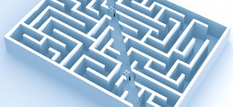 Quali sono i famosi principi o scorciatoie che possono velocizzare o semplificare il processo decisionale laboratorio commerciale