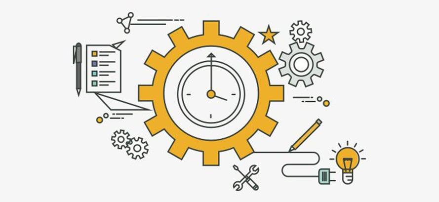 Strumenti utili per creare e monitorare il GANTT gabrielli partner ga group consulenza marketing strategia vendita copia