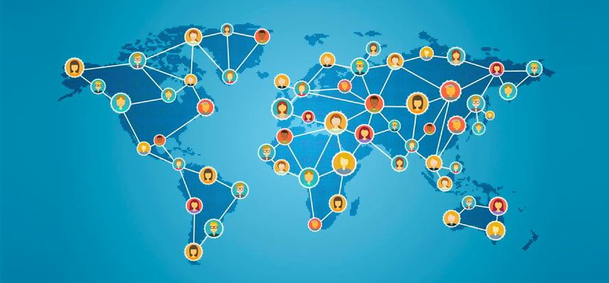 Tripadvisor diventa un Social Network consulenza marketing promo commercializzazione hotel klinik G&A Group turismo e strutture ricettive