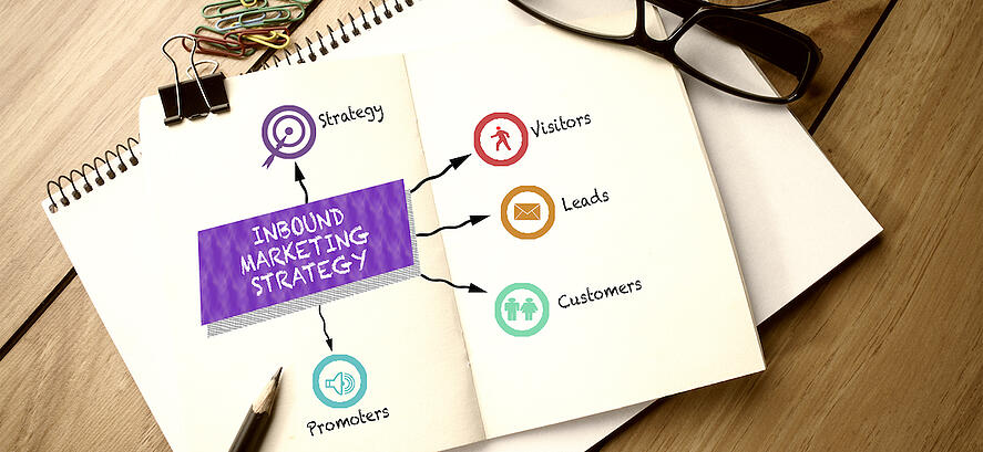 corso formazione inbound marketing trento trentino alto adige ga academy business scholl ga group