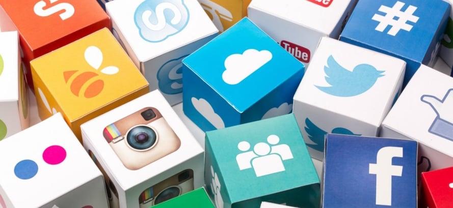 corso social digita marketing formazione trento trentino alto adige triveneto academy ga group gabrielli partner