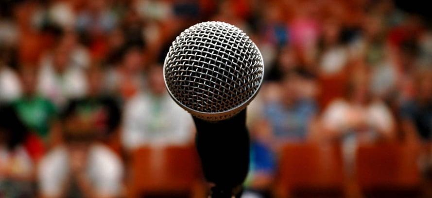 corso-di-formazione-Public-Speaking-emozionale corso formazione trento trentino alto adige triveneto academy ga group