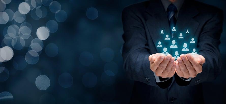 corso-vendite-sales-management-corso formazione trento trentino alto adige triveneto academy ga group