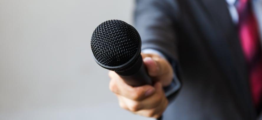 elementi di public speaking formazione corso ga academy business school ga group trento trentino alto adige