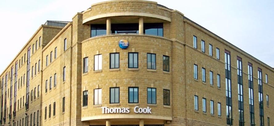 fallimento Thomas Cook blog hotel klinik trentino alto adige