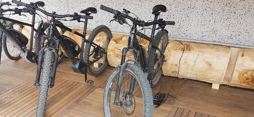 fiemme3000 E-bike aziendali- una scelta di benessere gabrielli partner ga group consulenza marketing strategia vendita 2