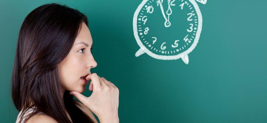 formazione aula corso gestione del tempo lavoro ga group business school trento trentino alto adige
